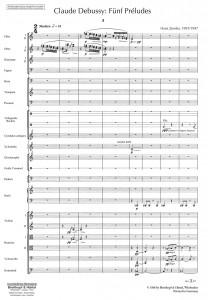Zender_Claude_Debussy_Fünf_Preludes_Part_Test-5