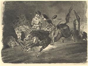 Delacroix_Faust-et-Mephistopheles_
