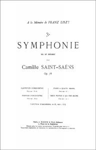 IMSLP113413-PMLP50421-Saint-Saens._Symphonie_no