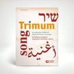Trimum – Interreligiöses Liederbuch