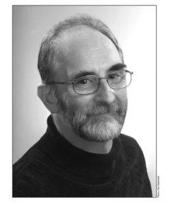 Michael Musgrave, Herausgeber, Johannes Brahms, Ein deutsches Requiem