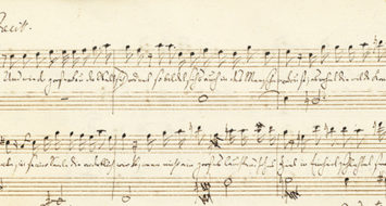 Faksimile_Mendelssohn_Humboldt-Kantate