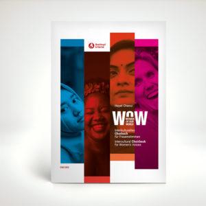 Women of Our World   Interkulturelles Chorbuch